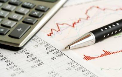 Kvalifikācijas celšanas kurss grāmatvežiem Rīgā – Grāmatvedības kārtošana 2019. gadā saskaņā ar Gada pārskatu un konsolidēto gada pārskatu likumu un MK noteikumiem, kas to skaidro, UIN deklarēšana saskaņā ar Uzņēmuma ienākuma nodokļa likumu (30 māc.st.)
