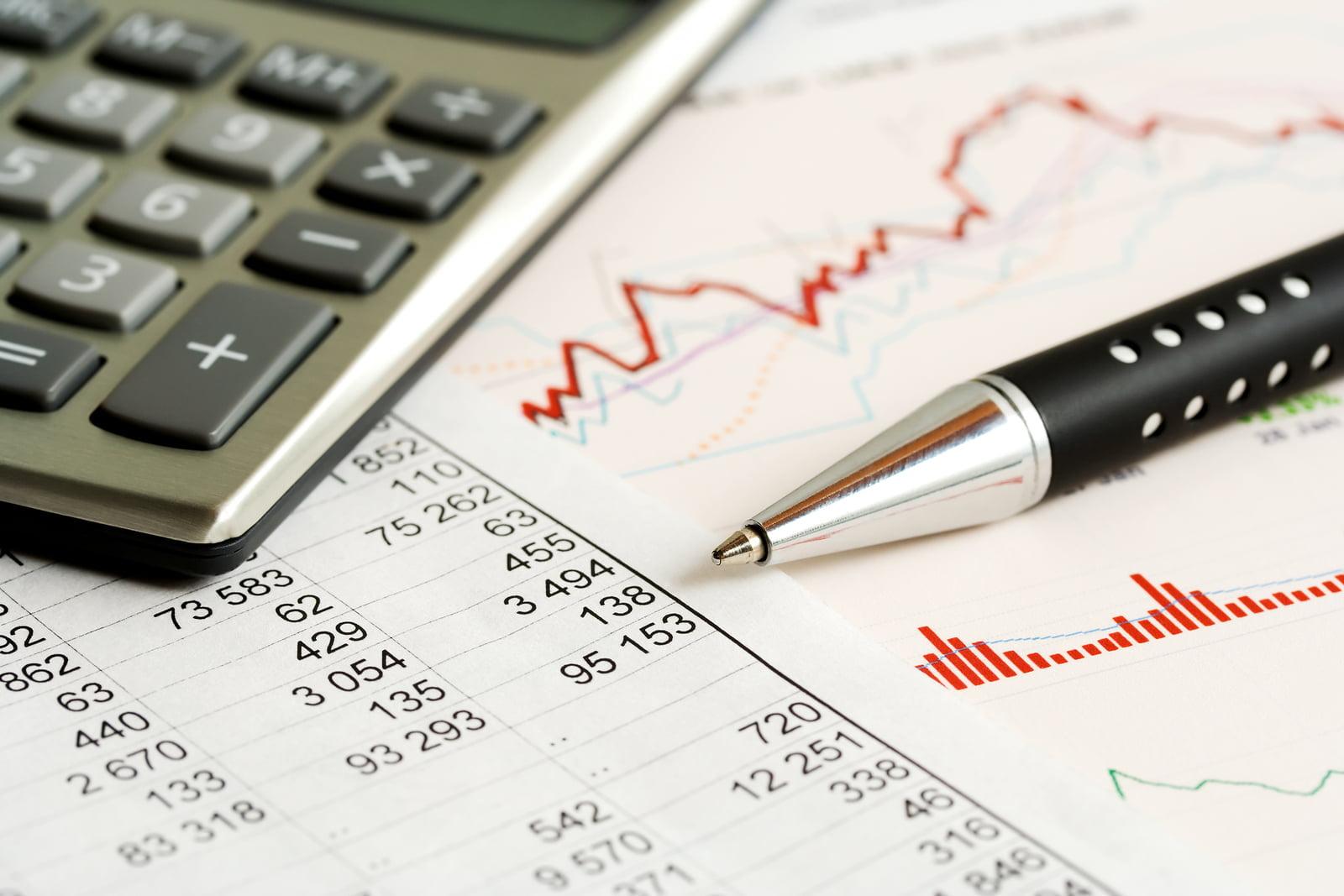 Kvalifikācijas celšanas kurss grāmatvežiem Rīgā – Grāmatvedības kārtošana saskaņā ar Gada pārskatu un konsolidēto gada pārskatu likumu un MK noteikumiem, kas to skaidro, UIN deklarēšana saskaņā ar Uzņēmuma ienākuma nodokļa likumu (30 māc.st.)