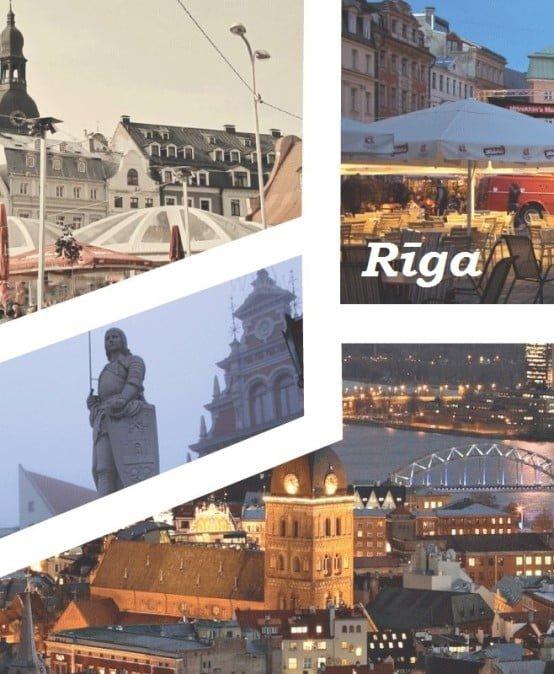 ПЕРЕНЕСЕНО – Займы и их налогообложение в 2020 году (Рига)