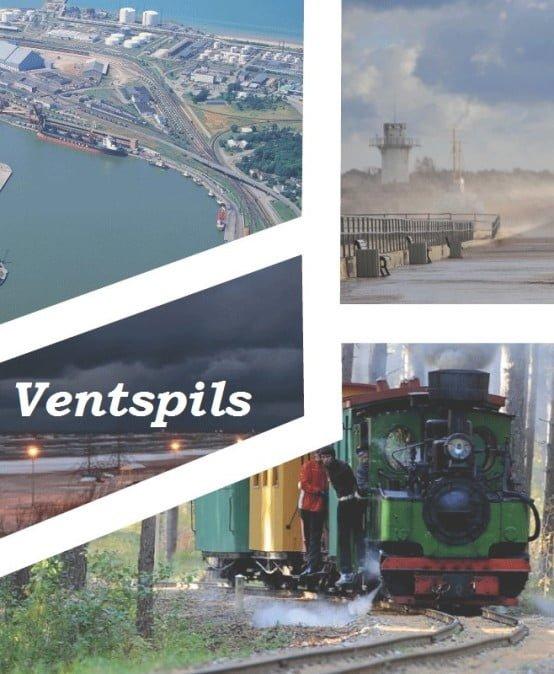 2019. gada aktualitātes par personāla lietvedību (Ventspils)