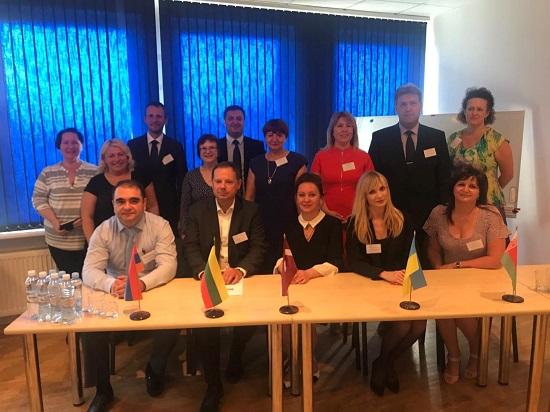 Starptautiskā praktiskā konferencē spriež par aktualitātēm grāmatvedības ekspertīzē un revīzijā
