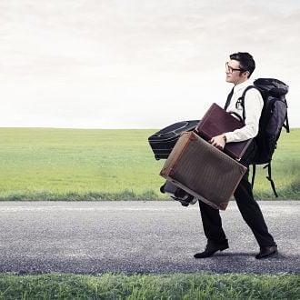 VEBINĀRS – Jaunumi un aktualitātes par komandējumiem un darba braucieniem