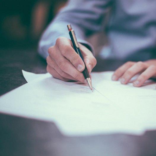 VEBINĀRS – Līgumu veidi un nodokļu nianses – praktiska piemērošana, atšķirības un priekšrocības, ņemot vērā nodokļu jauninājumus no 2021. gada.