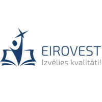 Turpmāk EiroVest jaunumi arī Youtube kanālā