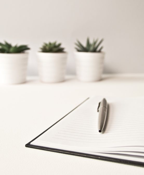 VEBINĀRS – Līgumu veidi un nodokļu nianses – praktiska piemērošana, atšķirības un priekšrocības. Kā var ietaupīt uzņēmuma izdevumus, piemērojot dažādus līgumus?