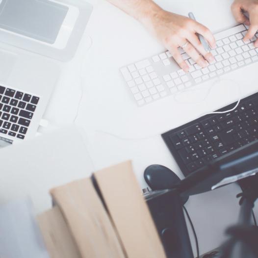 VEBINĀRS – Personāla dokumentu kārtošanas, uzglabāšanas un arhivēšanas aktualitātes 2021. gadā
