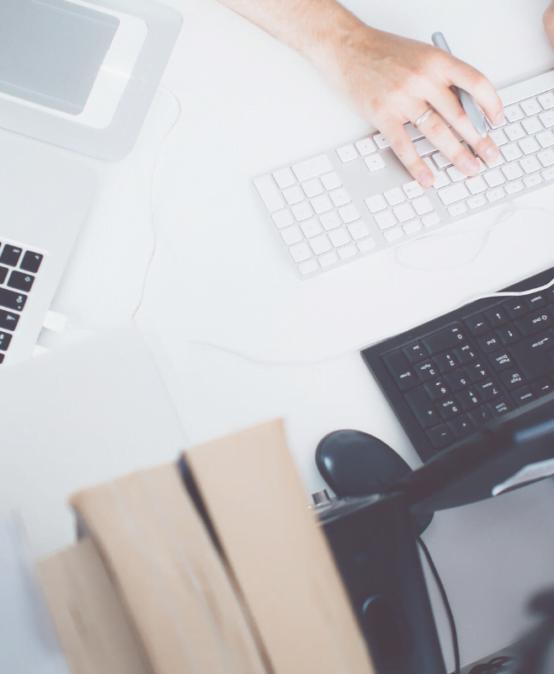 VEBINĀRS – 2021. gada aktualitātes personāla lietvedībā un personas datu aizsardzības nodrošināšana, tai skaitā veicot darbu attālināti