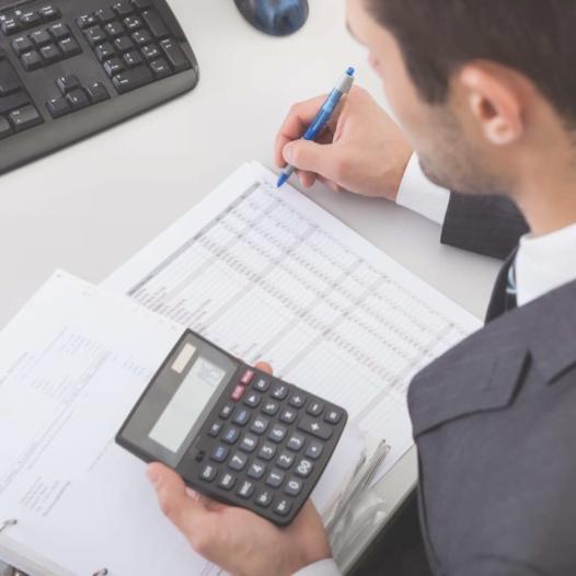 VEBINĀRS – Darba samaksas aprēķināšanas aktualitātes, t.sk. ņemot vērā dīkstāves atbalstu un atbalstu algu subsīdijai Covid-19 ierobežojošo pasākumu ietekmētajiem uzņēmumiem.