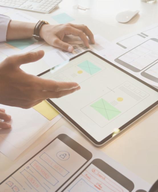 VEBINĀRS – Iekšējā kontroles sistēma – procesu analīze un finanšu vadība.