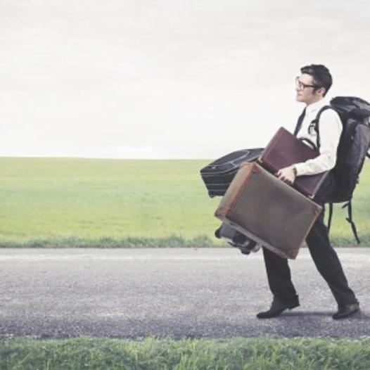 SEMINARS – Komandējums, darba brauciens un darbinieku  nosūtīšana – juridiskie aspekti (Rīga)
