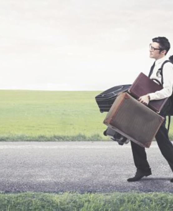 ВЕБИНАР – Командировки, рабочие поездки, направление работника на работу – основные различия и оплата расходов в 2020 году с учётом последних новинок законодательства.
