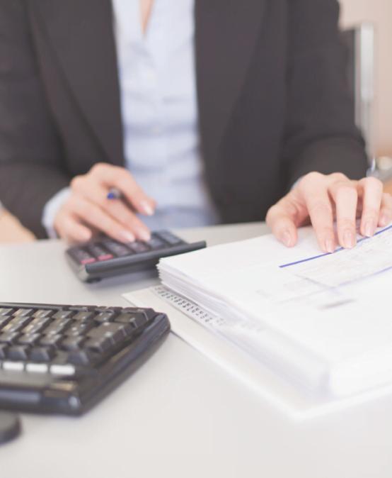 VEBINĀRS – Ar nodokļiem neapliekamās izmaksas darbiniekiem