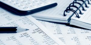 accounting_