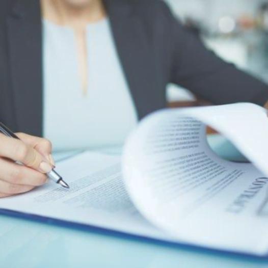 """VEBINĀRS – Jaunais Grāmatvedības likums, nozīmīgākas atšķirības no vēsturiskā likuma """"Par grāmatvedību"""""""