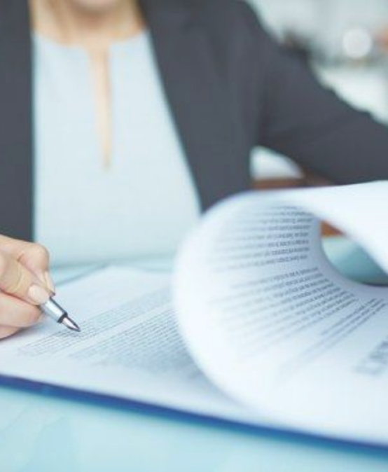 VEBINĀRS – Personāla dokumentu kārtošanas, uzglabāšanas un arhivēšanas aktualitātes 2021. gadā.