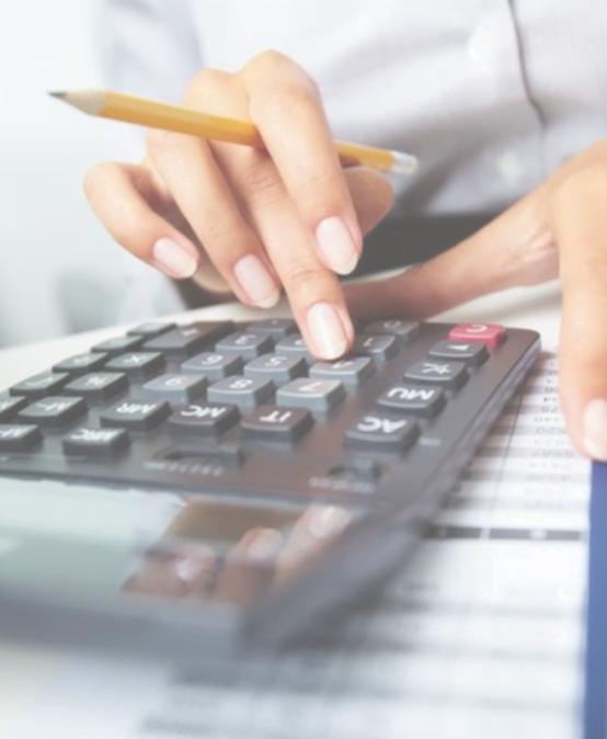 ПРАКТИЧЕСКИЙ СЕМИНАР – Налоговая реформа в 2021 году. Общий обзор.