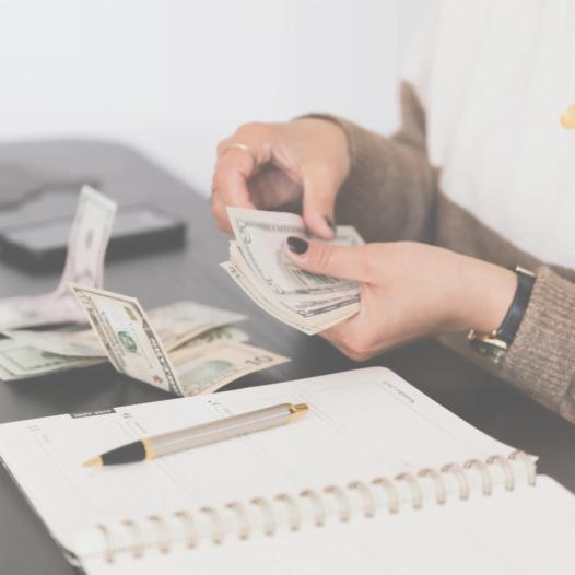 СЕМИНАР – Налоги в сделках с нерезидентами в 2021-м году. Ужесточения законодательства и практики. (Рига)