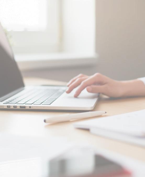 VEBINĀRS – Elektroniskais dokuments, elektronisko dokumentu pārvaldība un arhivēšana