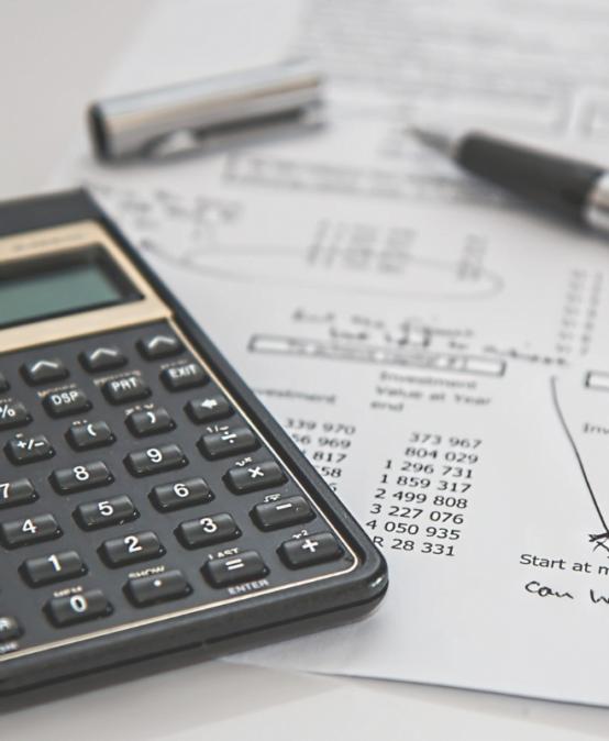 """VEBINĀRS """"PVN aprēķināšana e-komercijas nozarē no 2021. gada 1. jūlija."""""""
