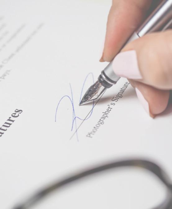 VEBINĀRS – E-paraksta veidi, e-parakstu izveidošana un praktiskā izmantošana dokumentos, e-pastu rakstīšanā