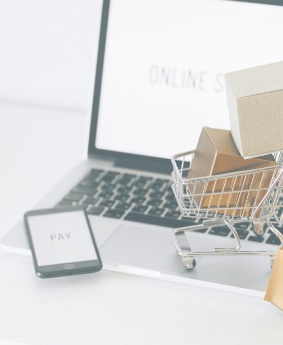 VEBINĀRS – Preču pārdošana un pakalpojumu sniegšana internetā
