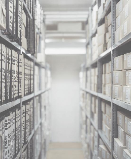 VEBINĀRS – Dokumentu arhivēšana un arhīva veidošana uzņēmumā un iestādē