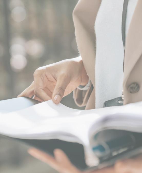 VEBINĀRS –  Jaunais grāmatvedības likums: kā veiksmīgi ieviest jaunās izmaiņas praksē?